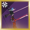 Crimson_Days_TheVow_Masterworked_Bow.png