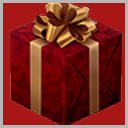 Crimson_Days_Warmhearted_Gift.png