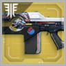 Haetaes_Judgement_Exotic_Weapon_Skin_icon.jpg