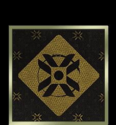 buy_dde_emblem.png