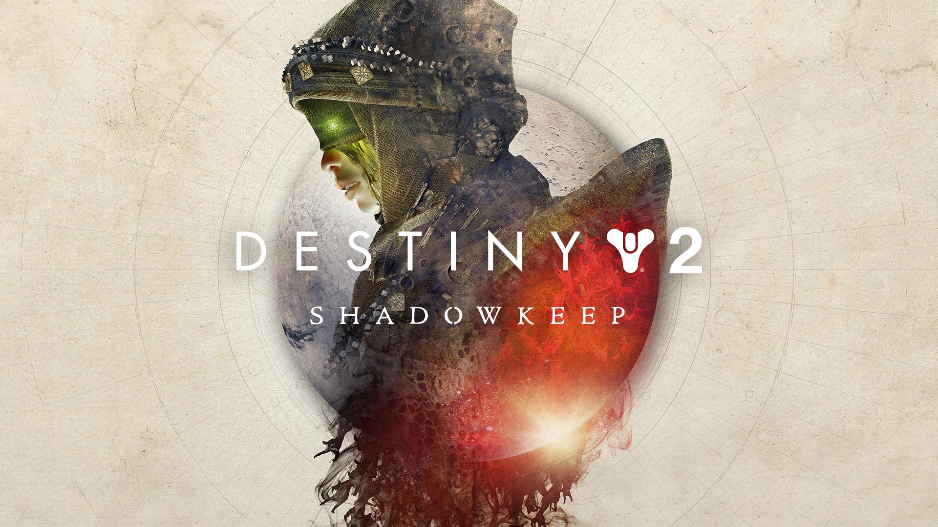 Shadowkeep_keyart_1920x1080.jpg