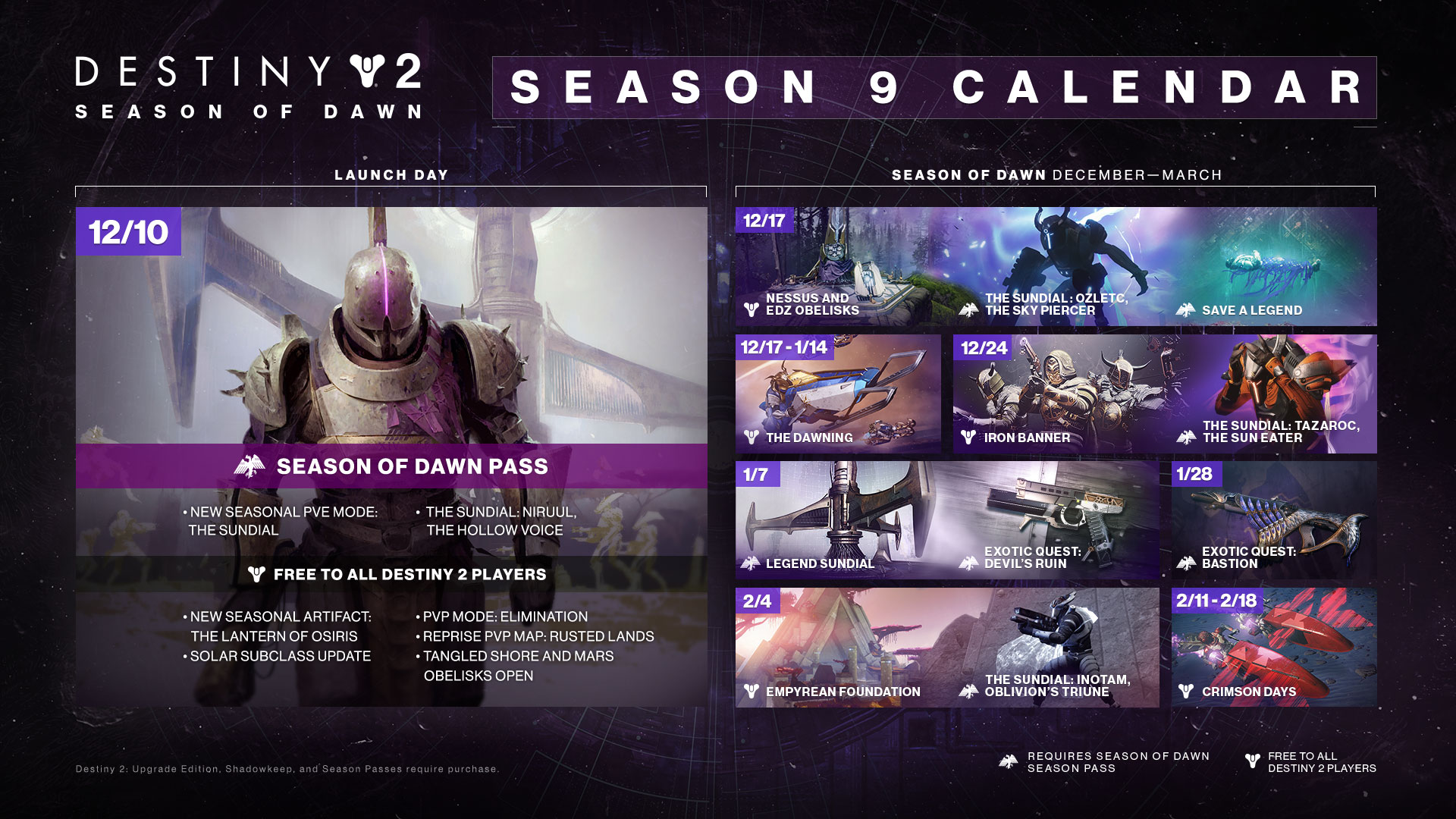 Destiny_SoD_Calendar_EN.jpg