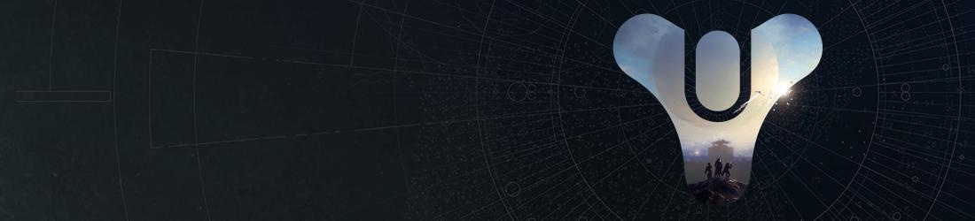 S13_DPS-Banners_New-Light_1100x250.jpg
