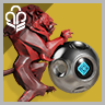 GG Titan Ghost.png