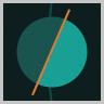 solstice_emblem96.PNG