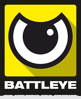 battleye_logo_white_black-1.png