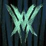 DPS_witch-queen_rewards_Emblem.jpg